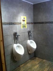 Washroom5